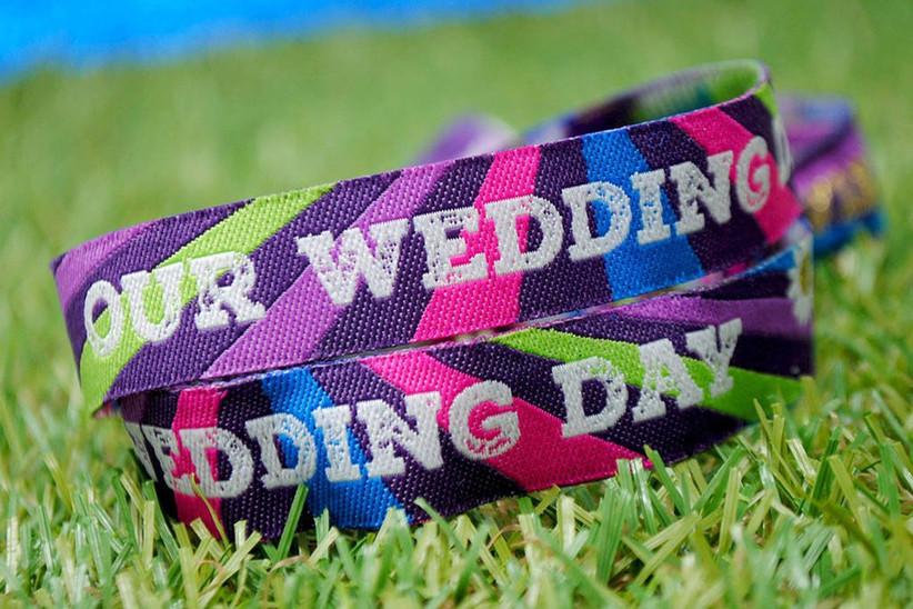 unusual-wedding-favours-2