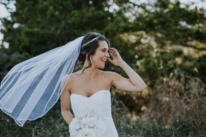 Wedding Dress Sample Sales 2020 The Ultimate Guide Hitched Co Uk,Second Hand Wedding Dresses Uk Size 18