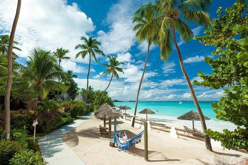 caribbean-honeymoon-guide-22