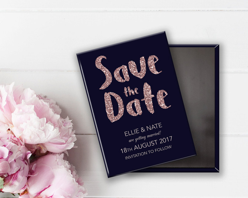 wedding-graphics