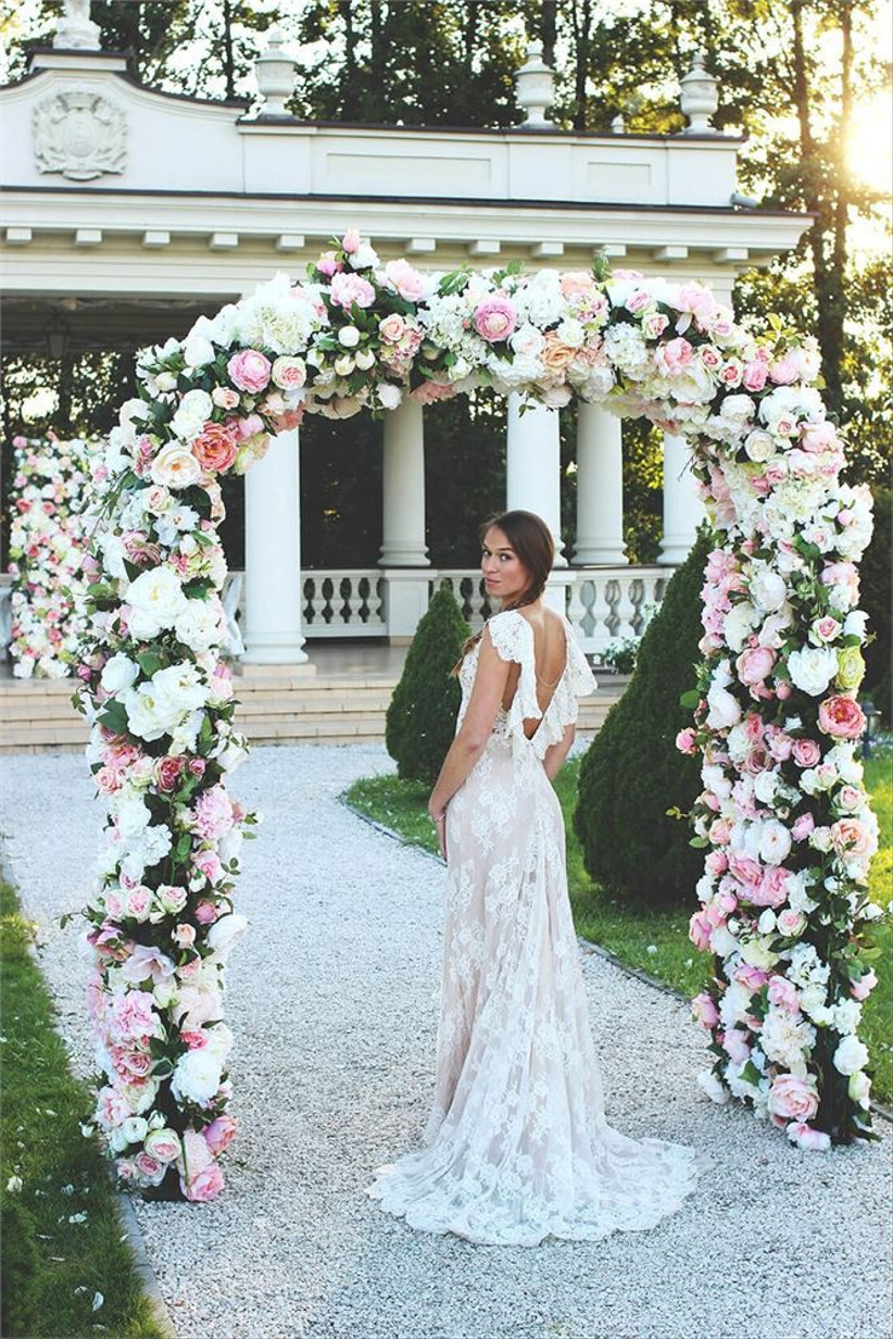Why You Should Consider Artificial Wedding Flowers For Your Big Day Hitched Co Uk