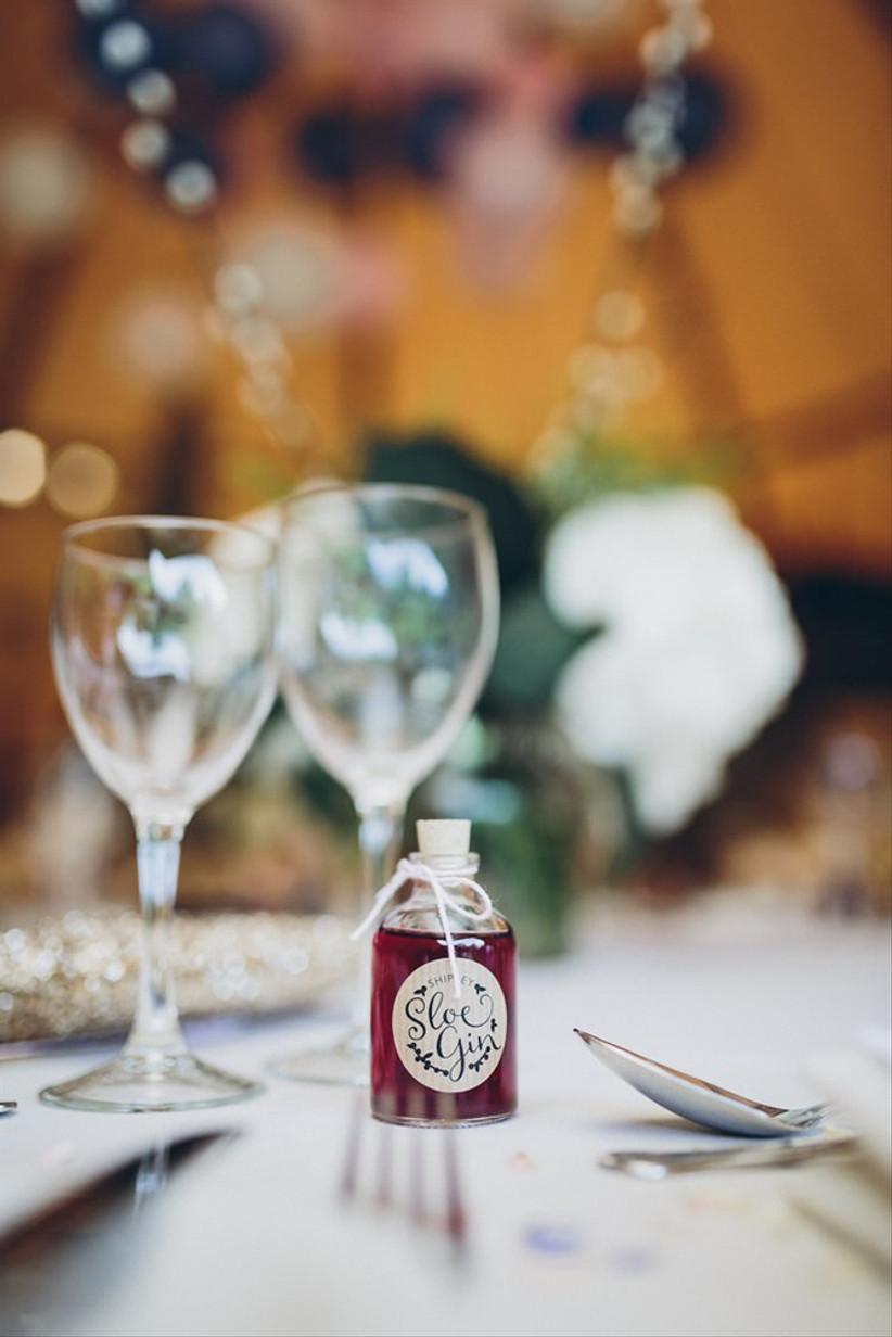 gin-wedding-favour