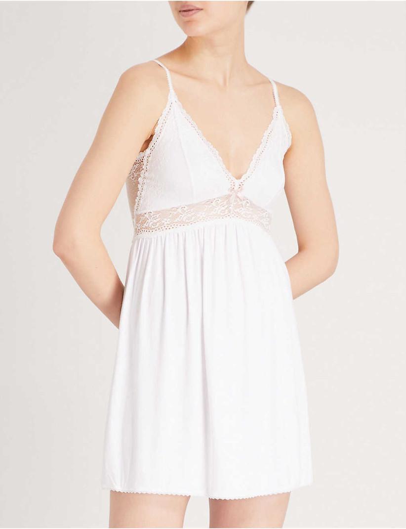 best bridal underwear