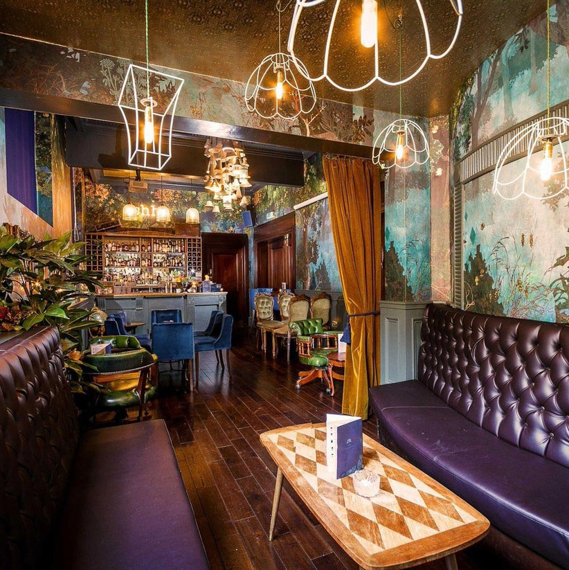 victorian-parlour-style-bar-lost-found-which-is-perfect-for-hen-parties-in-birmingham-2