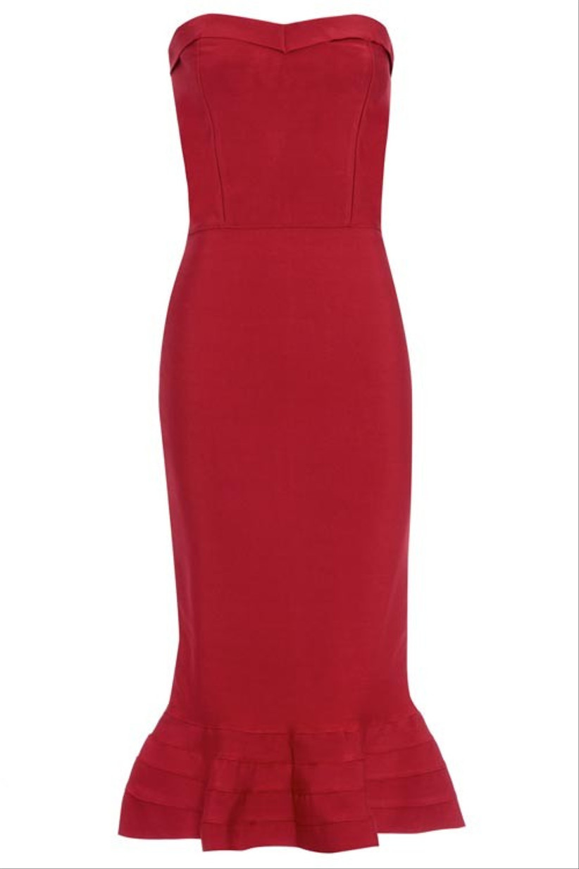 strapless-harper-dress-from-bae-boutique