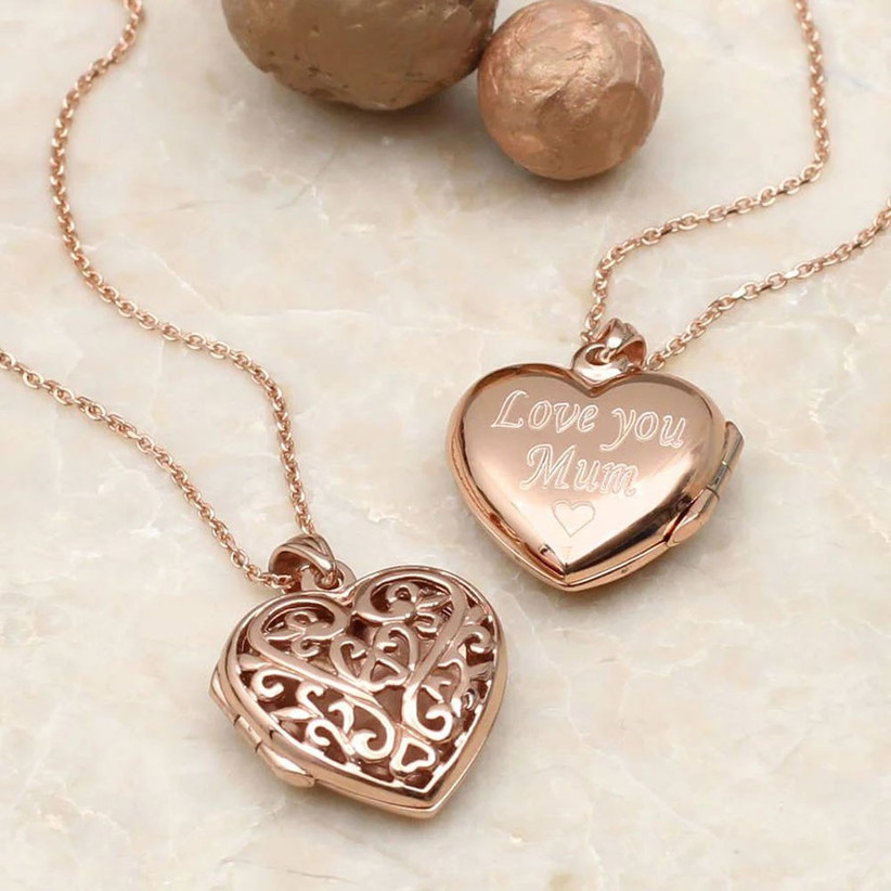 awesome_proposal_rosegoldlocket