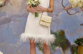 Cheap Wedding Dresses: The 47 Best Wedding Dresses on the High Street