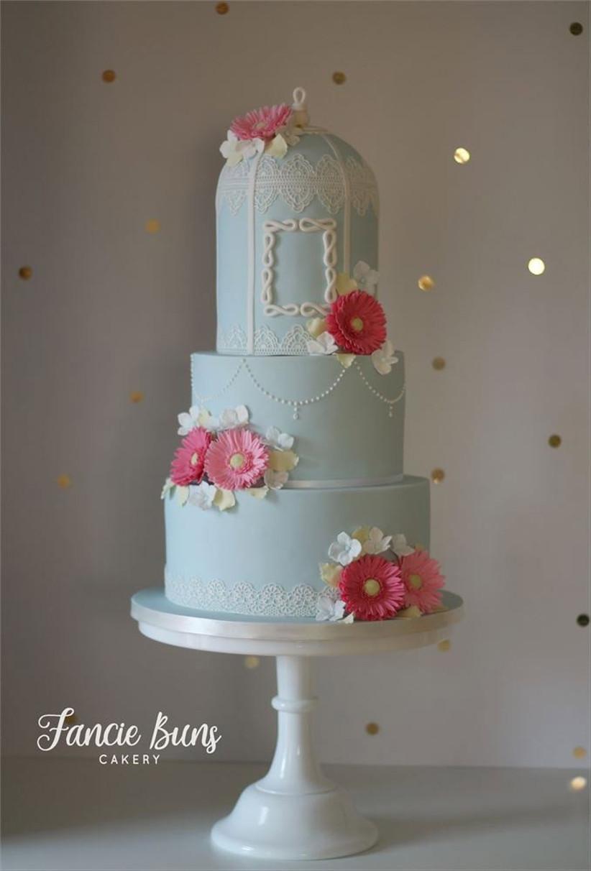 blue-wedding-cake