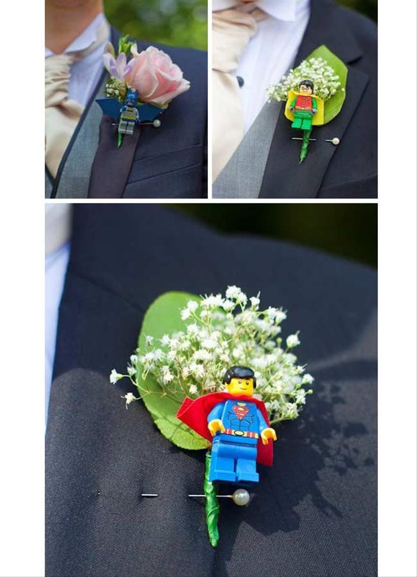 superhero-themed-buttonholes