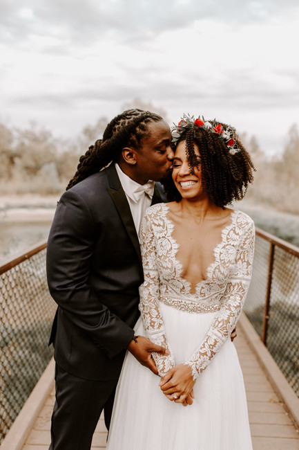How to Plan an Amazing Budget Wedding for £3,000