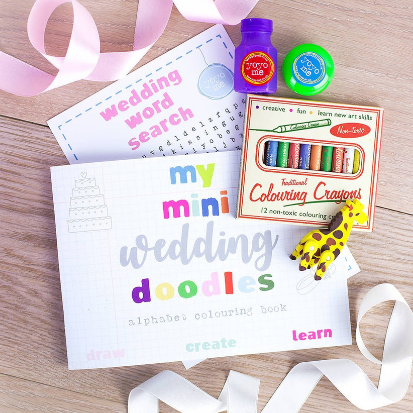 kids-wedding-activities-6