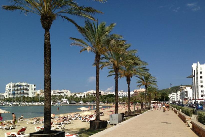 san-antonio-beach-front-2