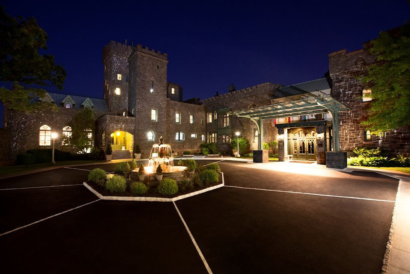 the-castle-hotel-and-spa