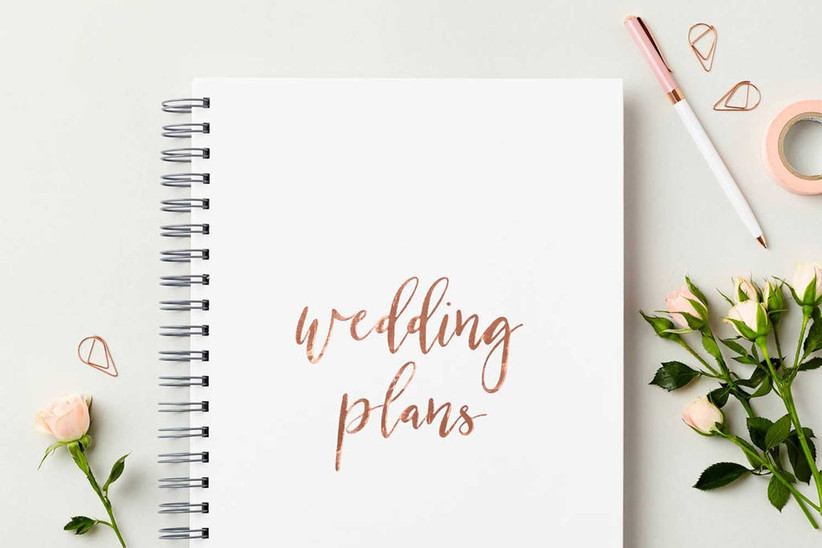 wedding-planning-book