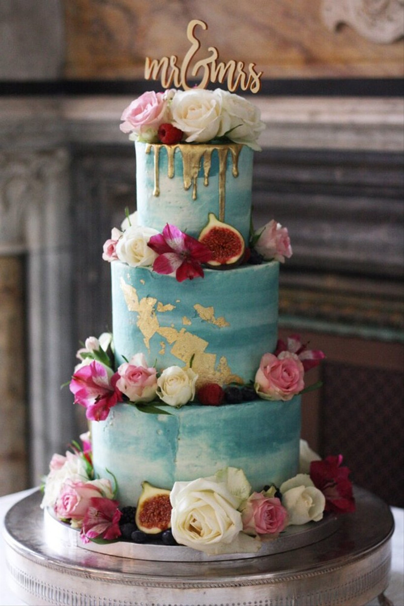 questions-to-ask-your-wedding-cake-maker