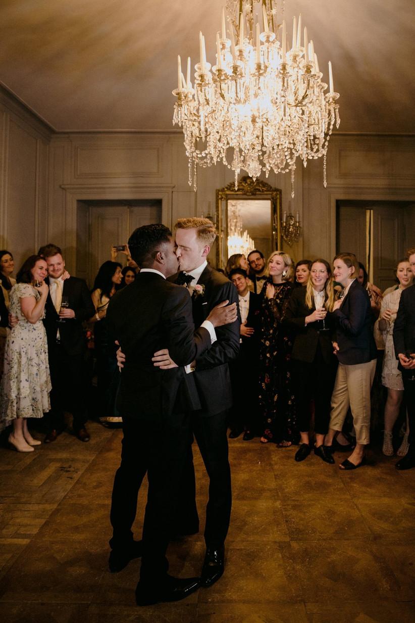 chateaudemairy-france-wedding-sammblakephotographer-097