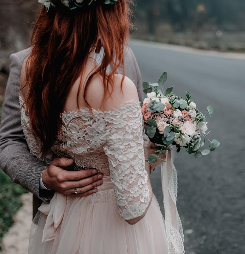 back-view-beautiful-bouquet-1875421