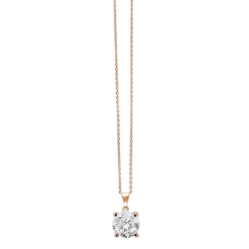 rose-gold-pendant