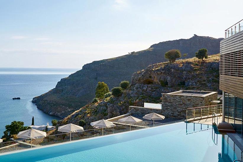 greece-honeymoon-honeymoon-hotels-in-greece