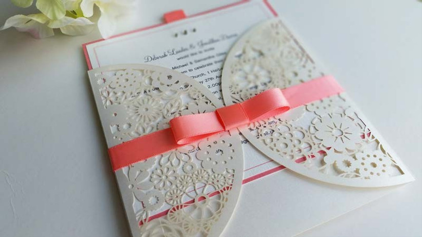 floral-themed-wedding-invitation