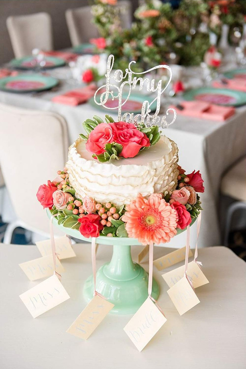 cake-charm-pull