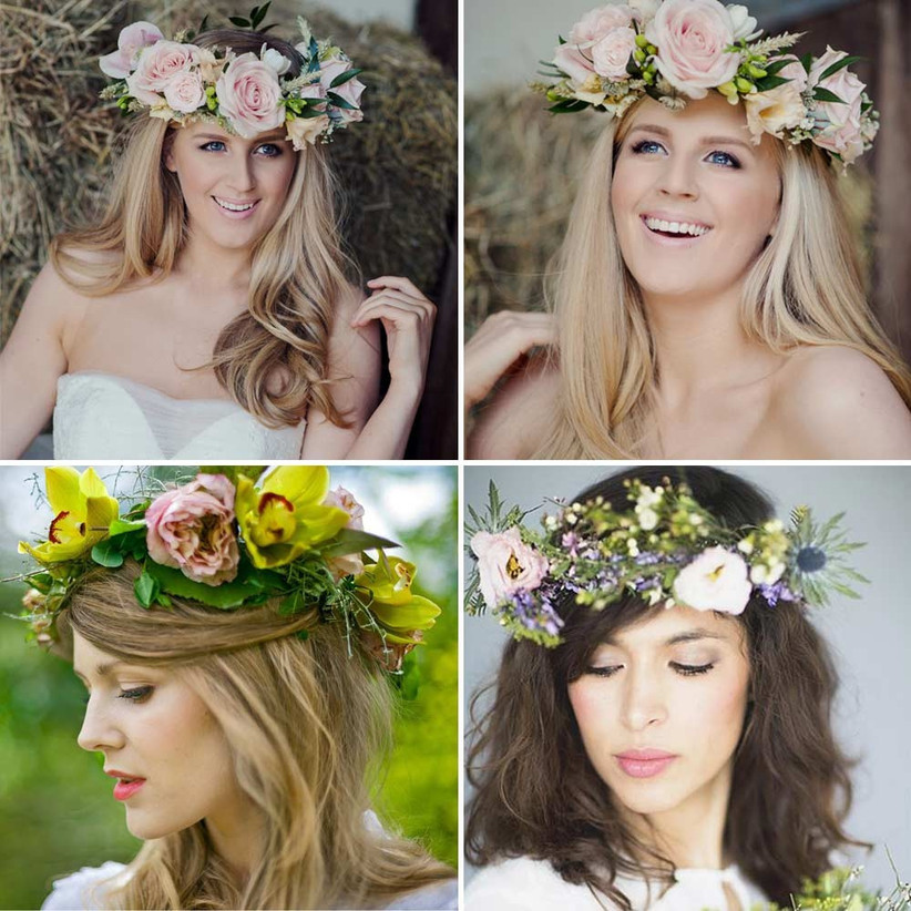 spring-wedding-hairstyles-with-flowers-2