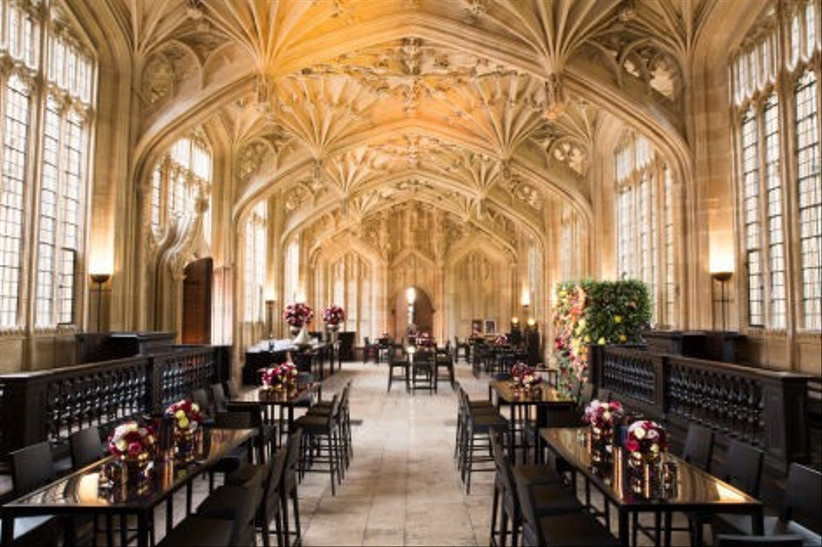 the-bodleian-library-set-up-for-a-wedding-at-the-university-of-oxford
