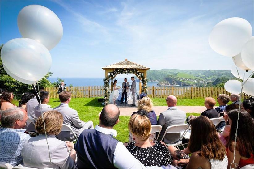 outdoor-wedding-venues-21
