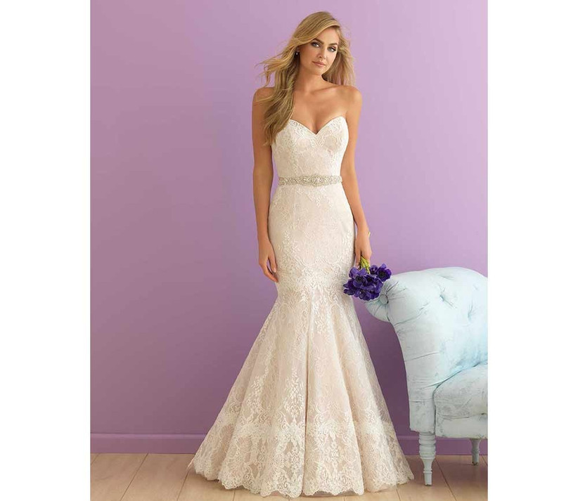 lace-fishtail-wedding-dress-by-allure-bridals