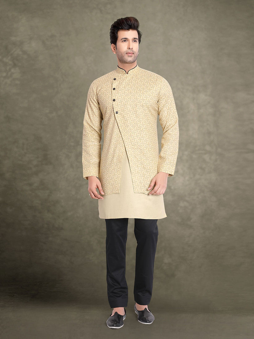 Indian wedding guest outfit 24