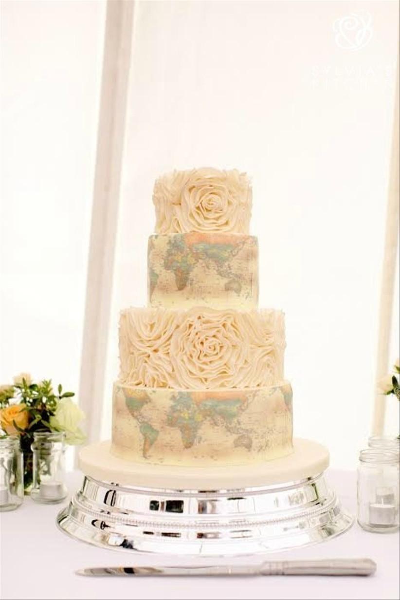 SylviasKitchen_WeddingCakes_Amy_RebeccaGoddardPhotography2