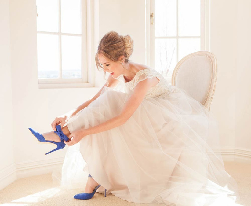 blue-wedding-shoes-from-jakii-are-a-popular-style