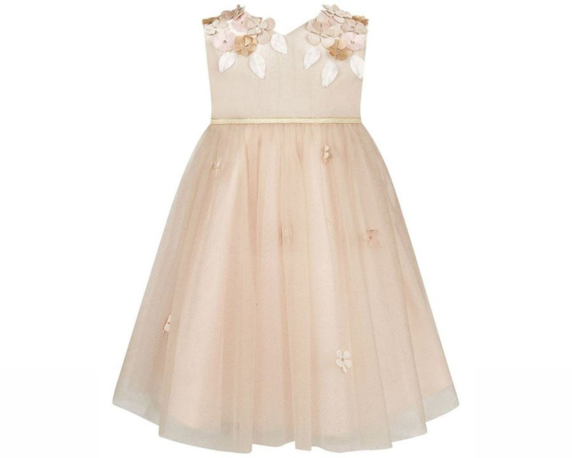 autumnal-flower-girl-outfit-in-gold