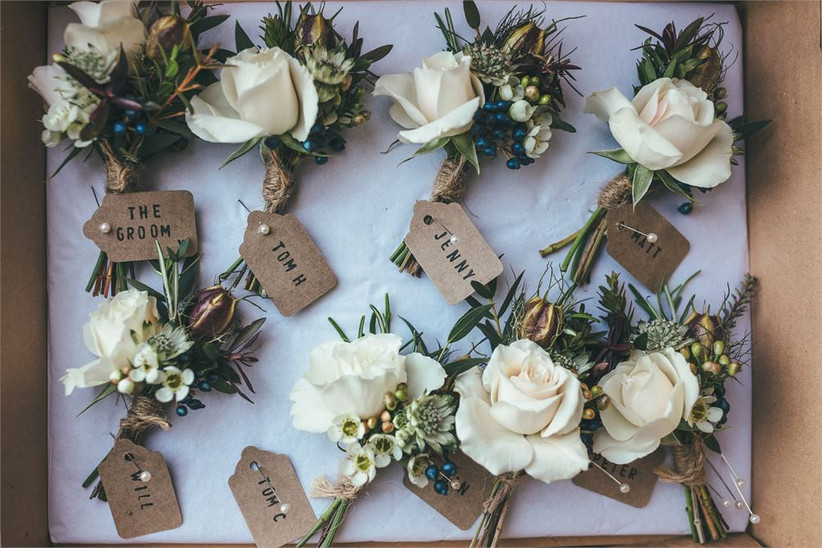 how-to-choose-your-wedding-flowers-16