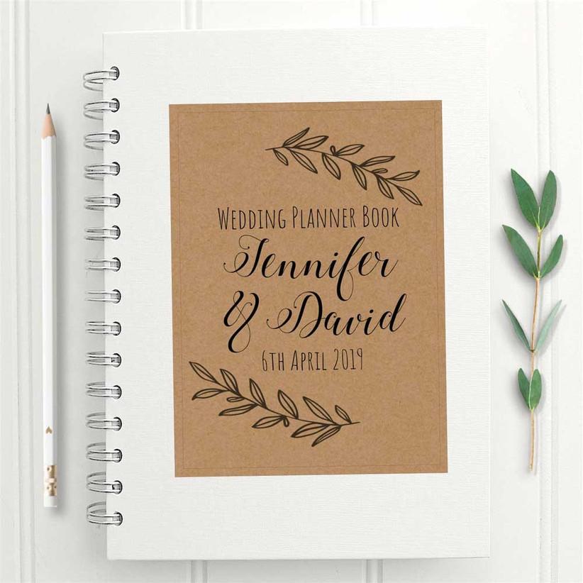 wedding-planner-book-oh-so-pretty-paper-co-jpg