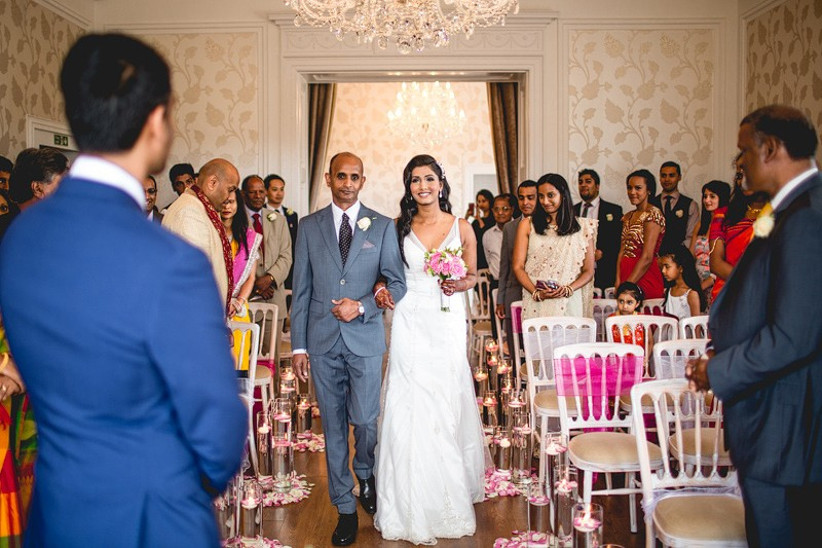 asian-wedding-venues