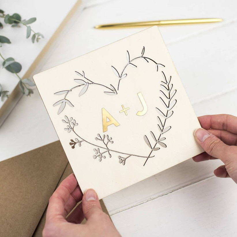 what-to-write-in-a-wedding-card-14