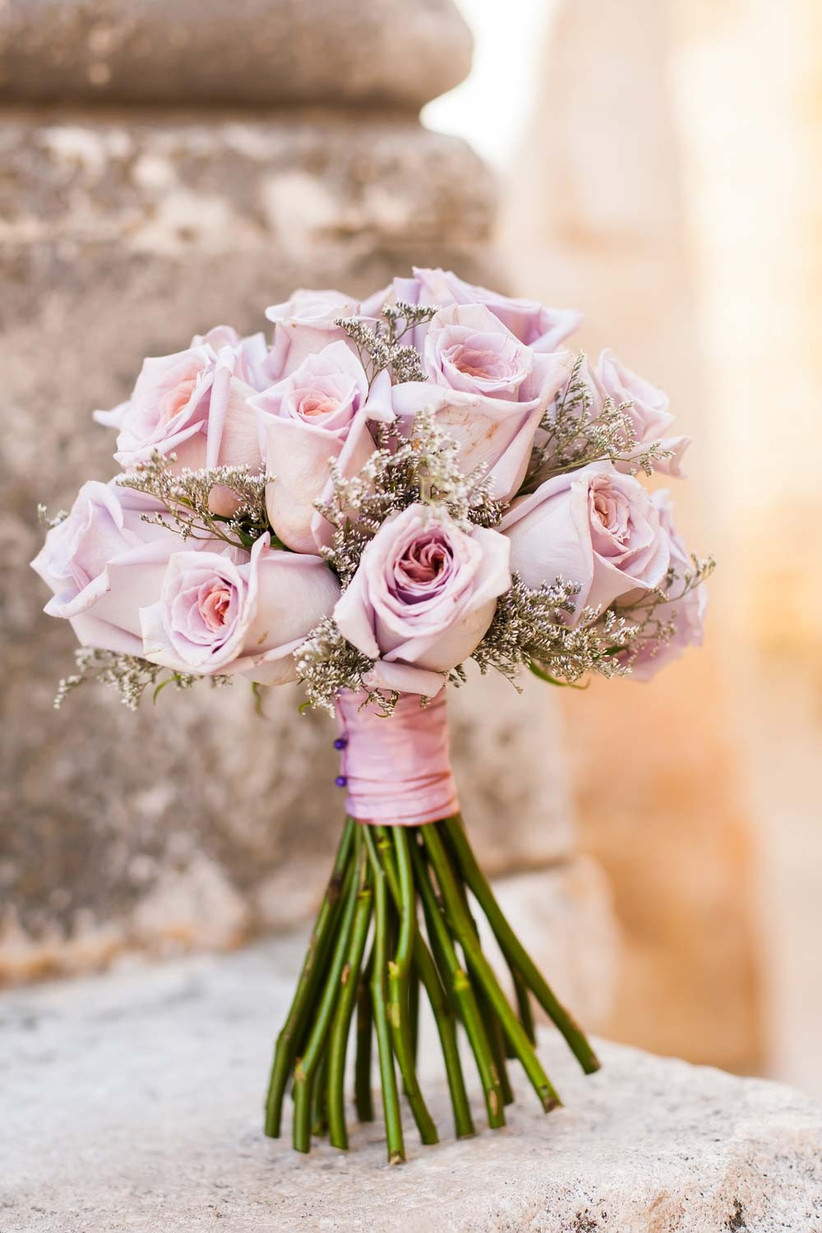 a-pastel-pink-bouquet-is-ideal-for-your-seasonal-wedding-flowers-for-spring