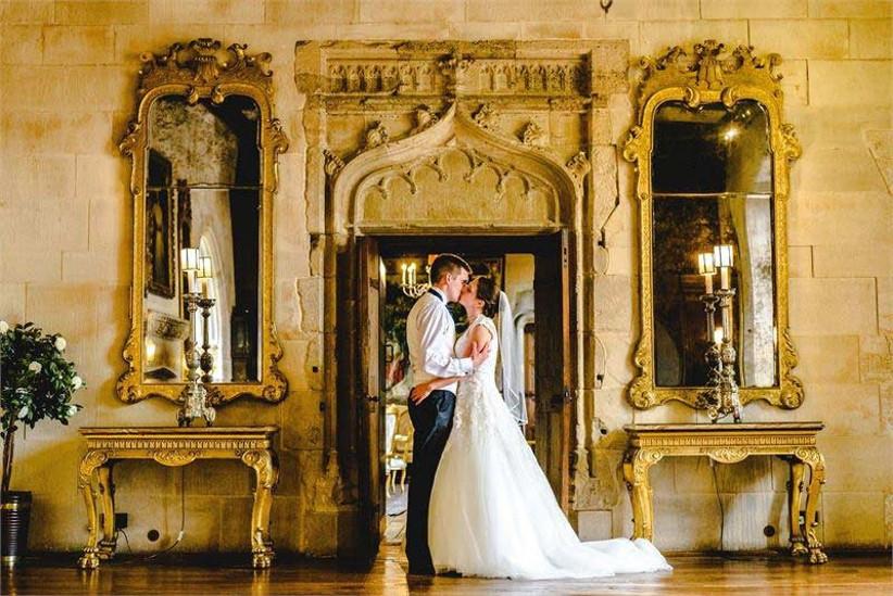castle-wedding-venue-3