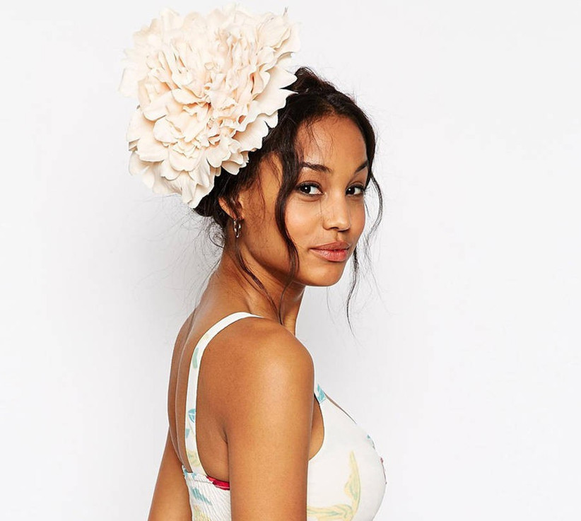 to-make-a-trend-setting-statement-with-your-wedding-hair-flowers-we-love-this-oversized-peony-headband-from-not-on-the-high-street-2
