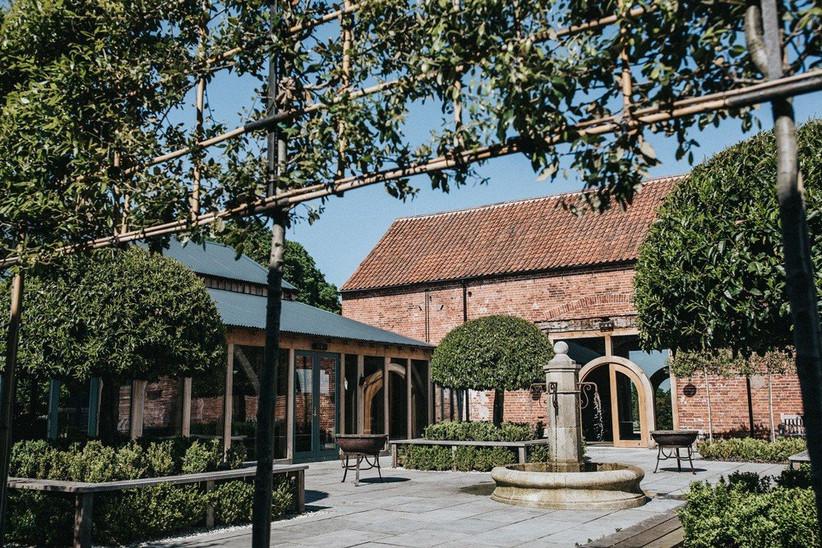 most-popular-wedding-venues-2018-4