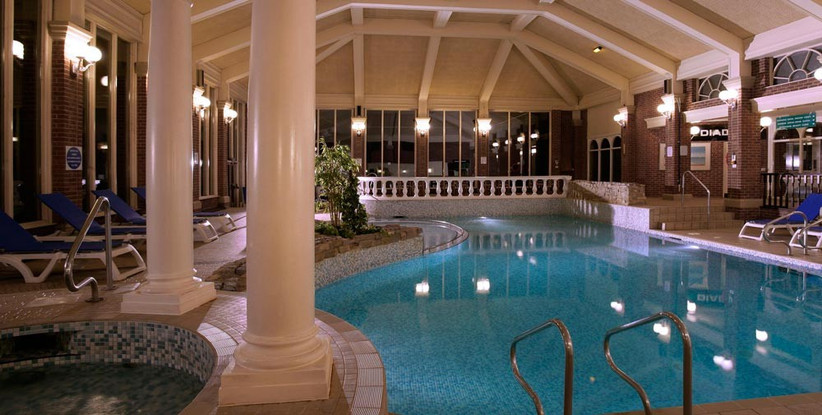 indoor-spa-facilities-at-mottram-hall-perfect-for-spa-hen-parties-2