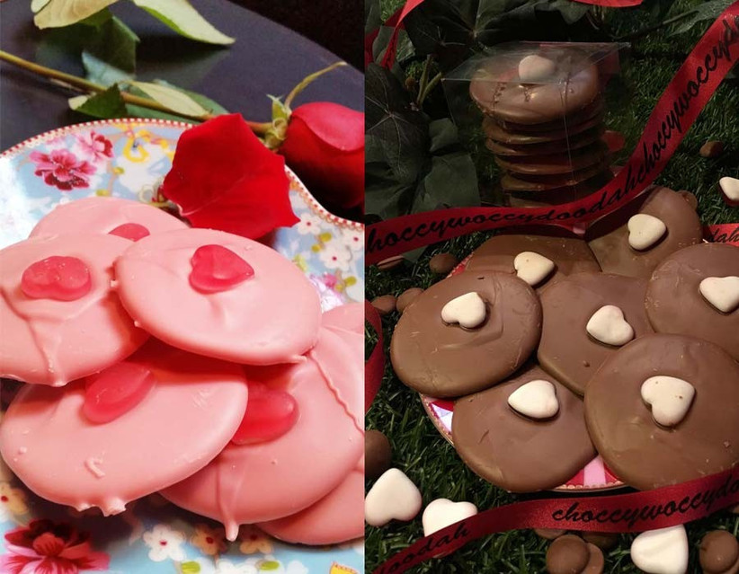 chocolate-wedding-favours-from-choccywoccydoodah