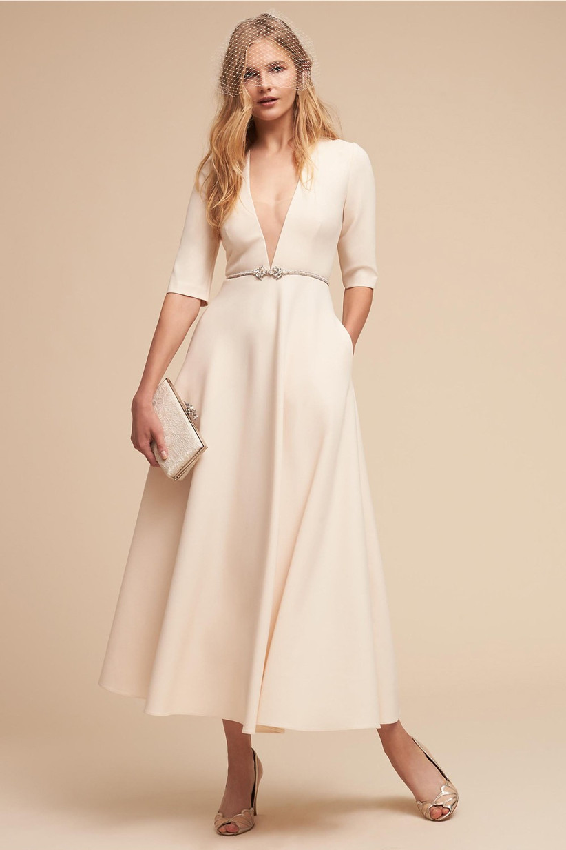 wedding-dresses-with-pockets-11