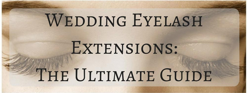 wedding-eyelash-extensions-2