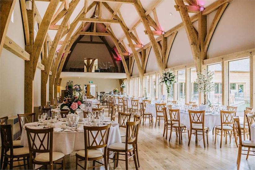 most-popular-wedding-venues-2018-27
