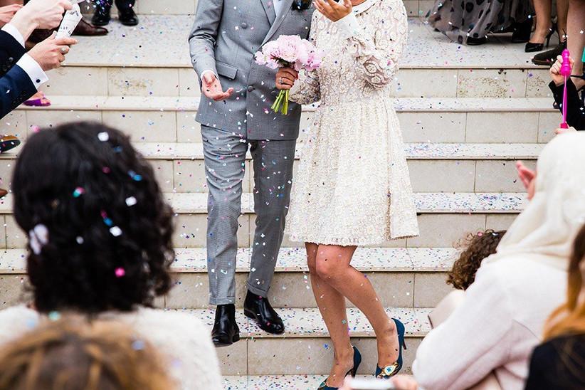 wedding-loans-2