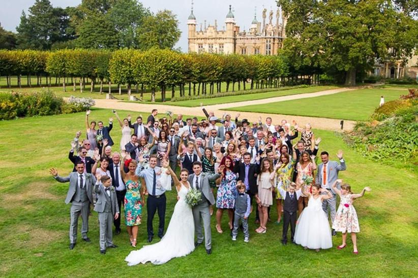 regal-wedding-venues-24