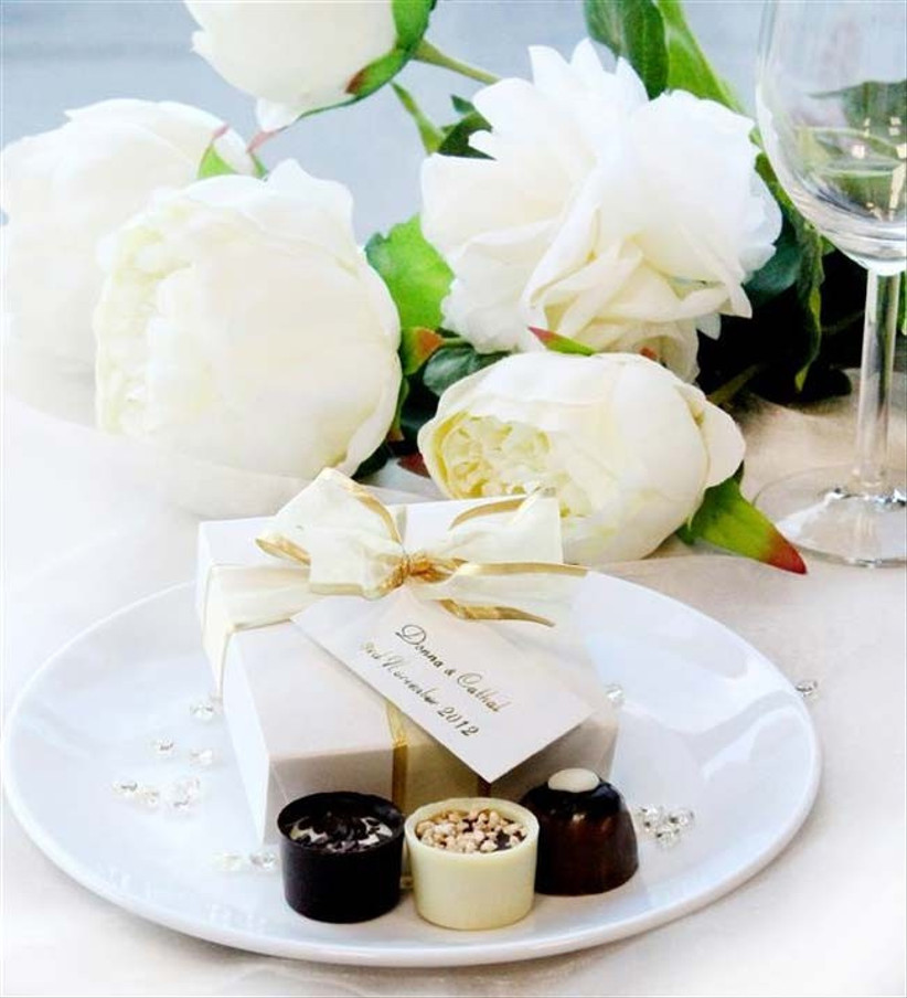 chocolate-wedding-favours-from-lily-obriens-chocolates