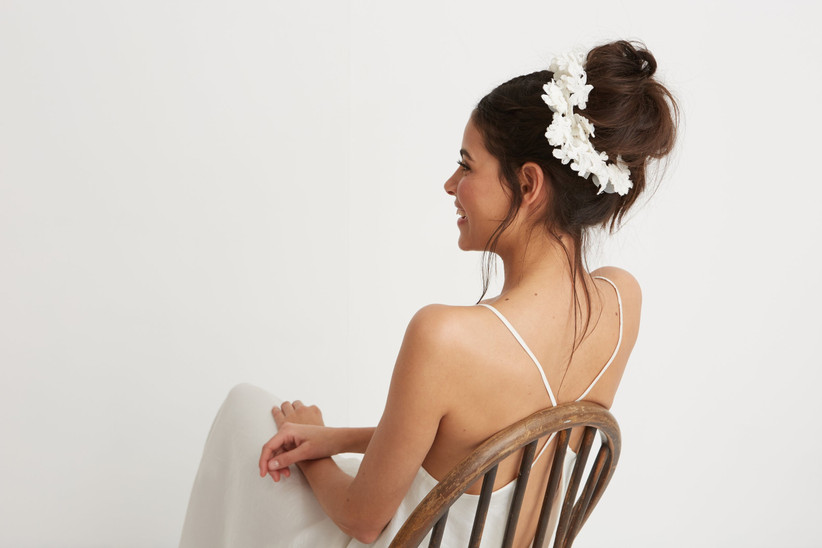 53 Gorgeous Wedding Hair Accessories For Every Budget Hitched Co Uk